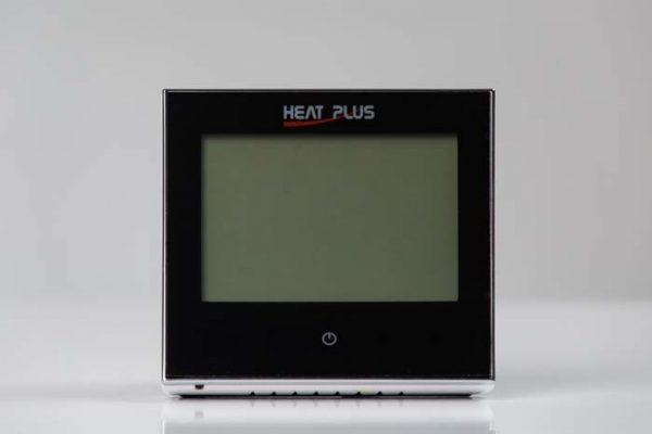 Termostatas BHT-1000