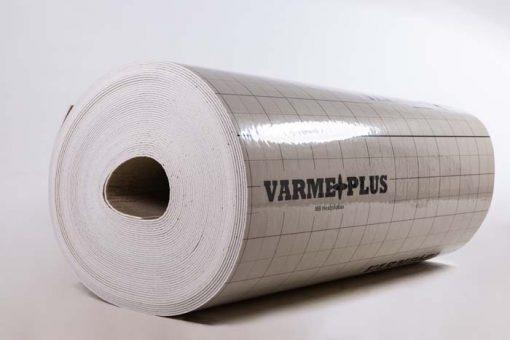 izoliacinė medžiaga grindų šildymo plėvelei IM-130
