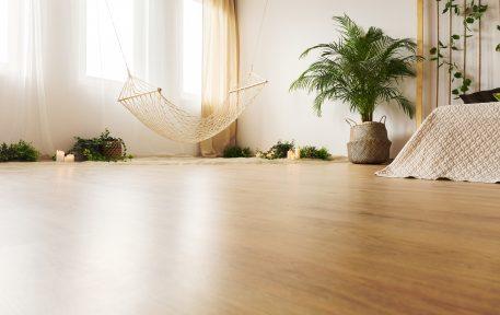 Grindų šildymas elektra, grindinis šildymas