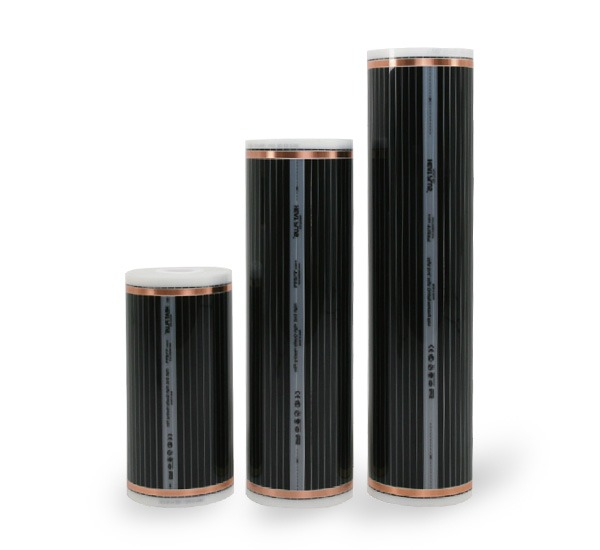 stripe-type-film-heatplus