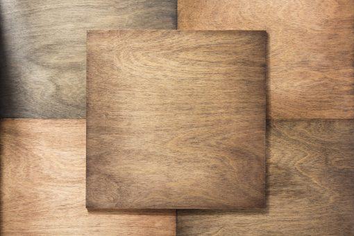 šildomos grindys medinė danga