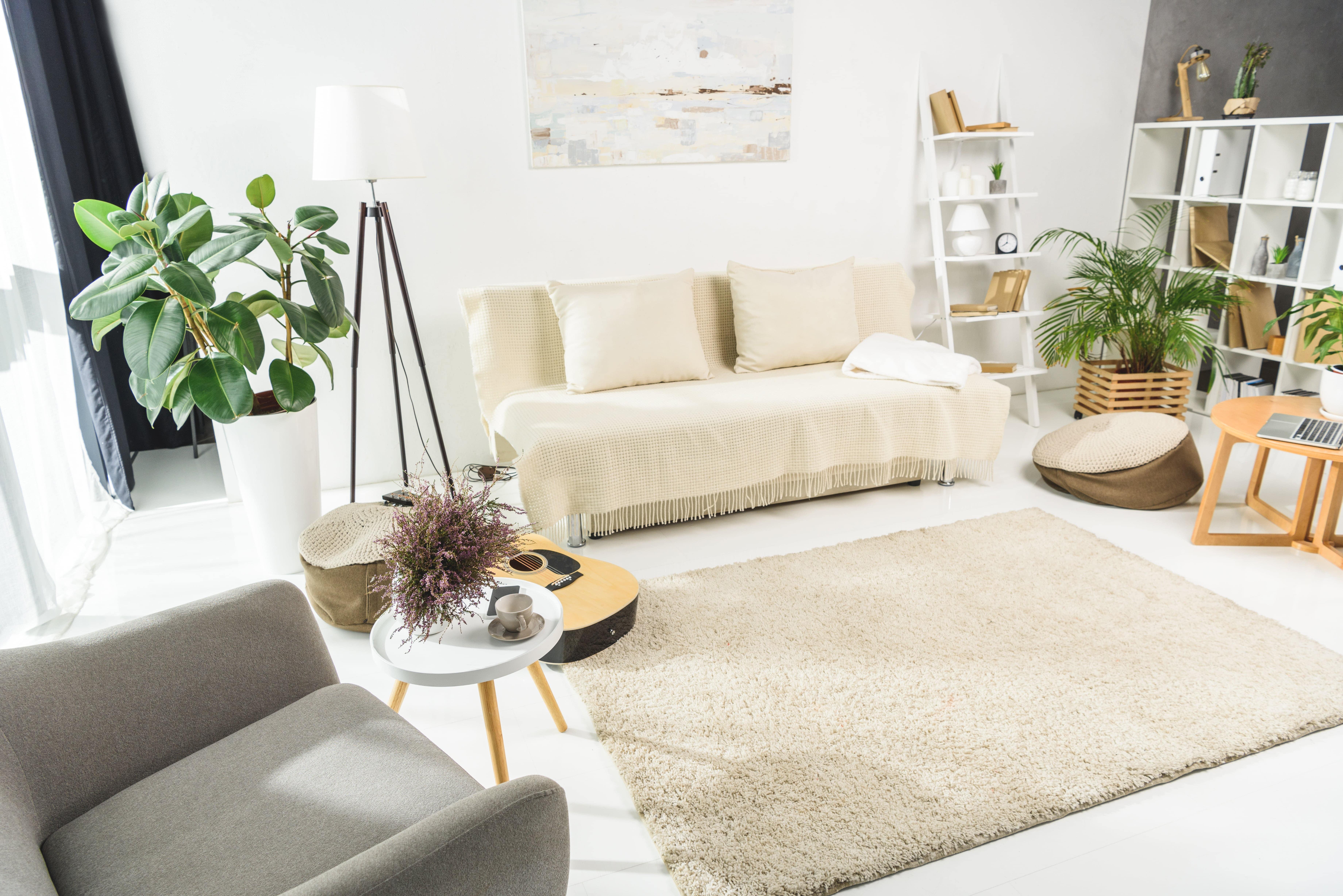 elektra šildomos grindys - jaukūs namai